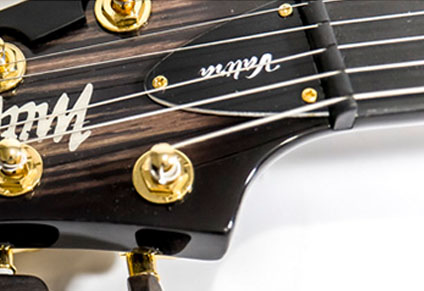 10 degrees HEADSTOCK ANGLE