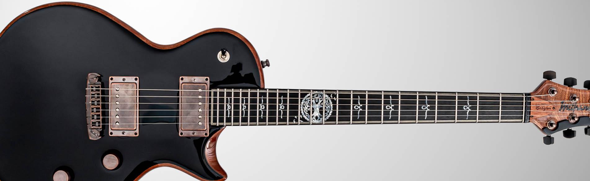 Mithans-Guitars-1627071591.jpg