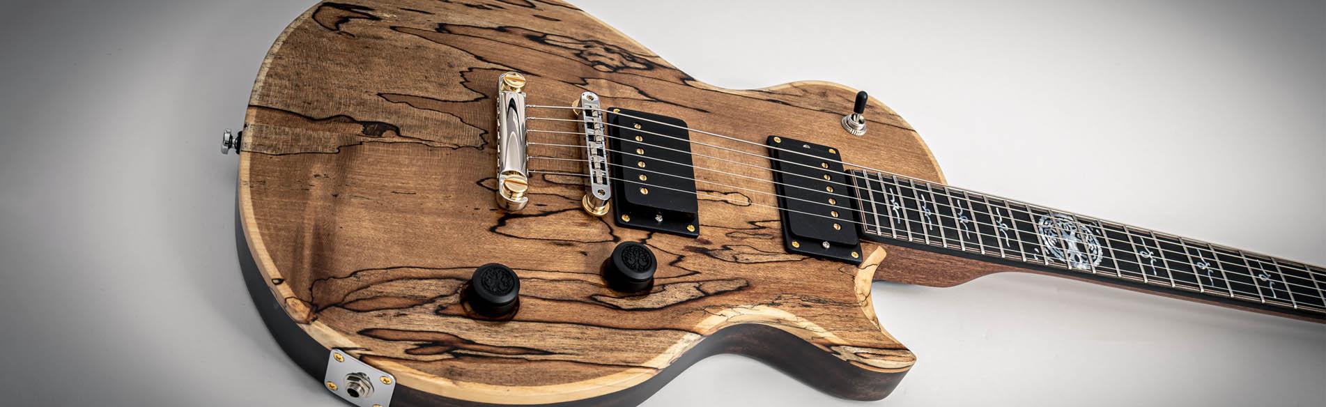 Mithans-Guitars-1627071605.jpg